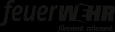 Feuerwehr Egnach Logo